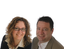 David and Marie Haynes - Kanata realtors